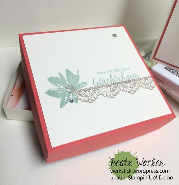 gartengruse-delicate-details-sale-a-bration-stampinup-minzmakrone-melonensorbet-taupe-geschenkverpackung-box-das-bluhende-leben